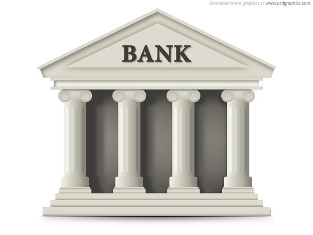 Кога банките в България ще станат европейски?