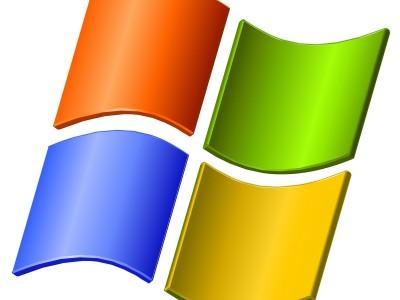 Microsoft лимитира трансферирането на Vista лиценза