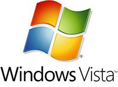 Download на деня: Windows Vista RC2 (Windows)