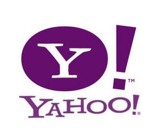 Yahoo! Search Update 11. Декември