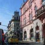 Hungary_1_big