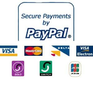 PayPal продължава да дискриминира България и Румъния