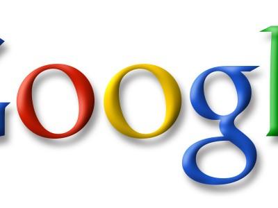 Google AdSense на Български !!!