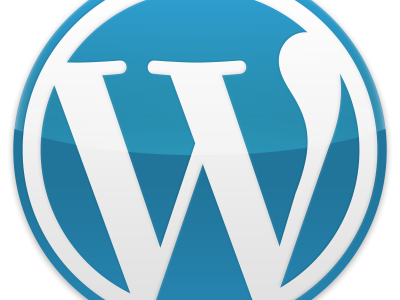 WORDPRESS 2.1 ELLA