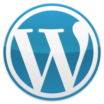 WordPress 2.0.4