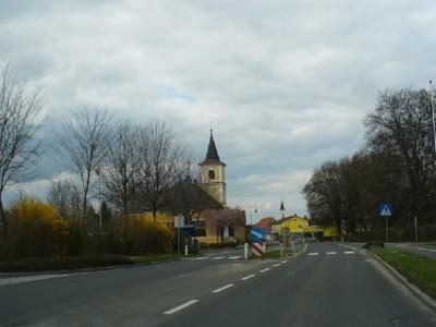 Да прекосиш Европа с автомобил – Австрия