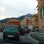 Italy Genoa 960