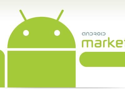 10 топ Android безплатни приложения