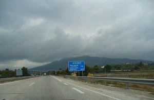 Alicante AP7