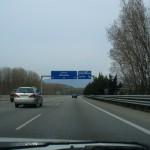 Auto_pista_AP7_960