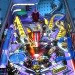 Zen Pinball 4