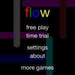 Flow Free2